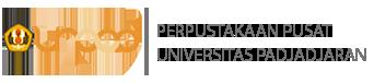Perpustakaan Logo